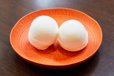 新体験!亀戸の「ましゅまろ専門店」で食べた生マシュマロは異次元の柔らかさだった。