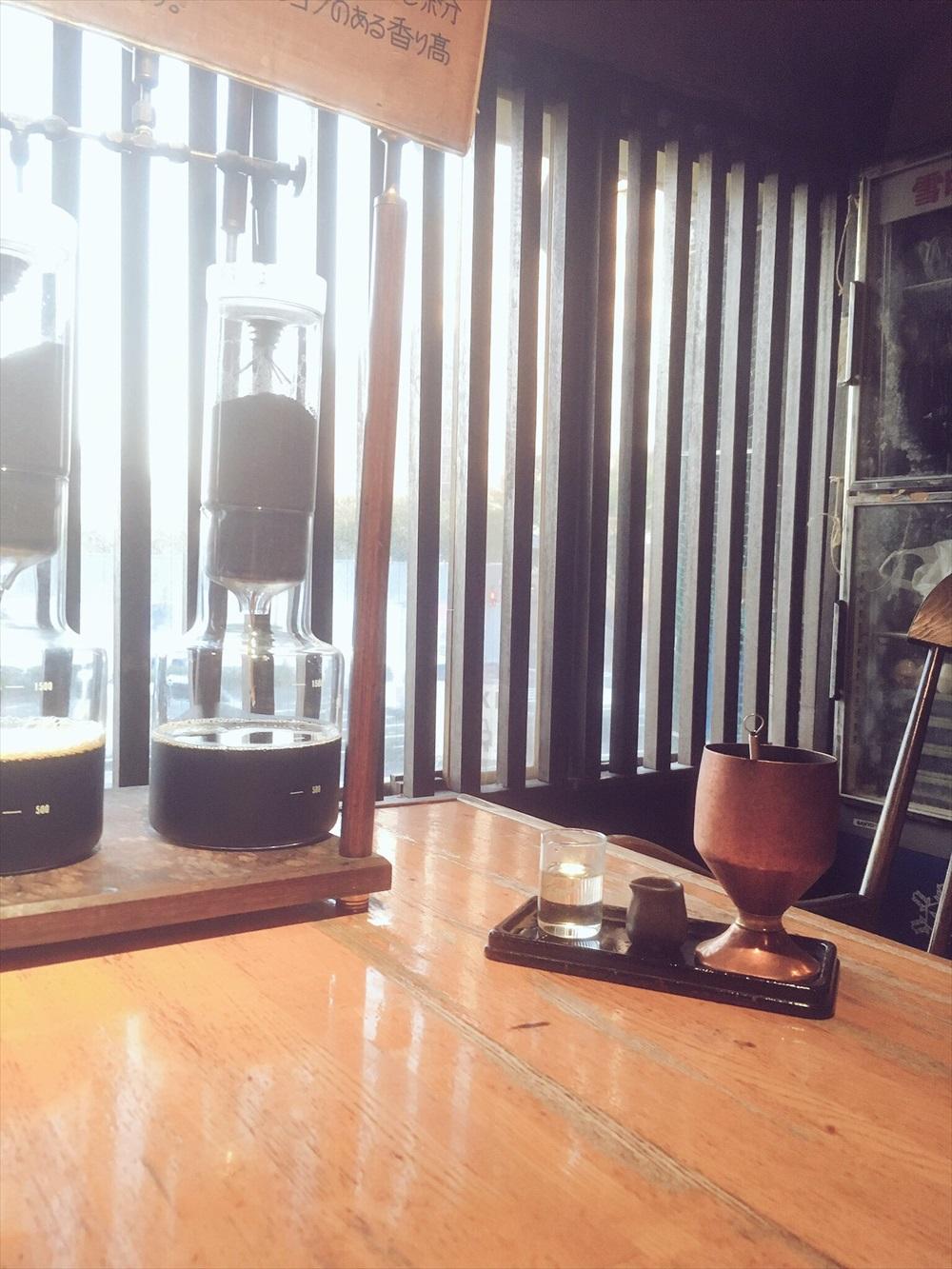 亀戸,カフェ,おすすめ,穴場,人気